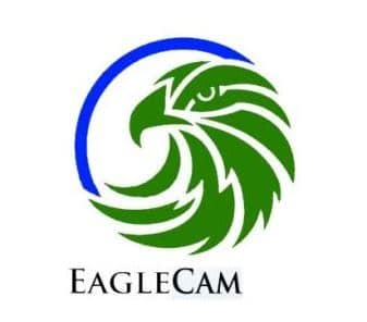eaglecam