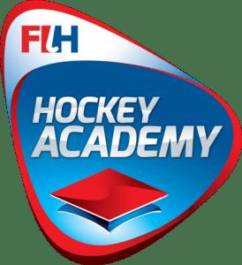 FIH Academy