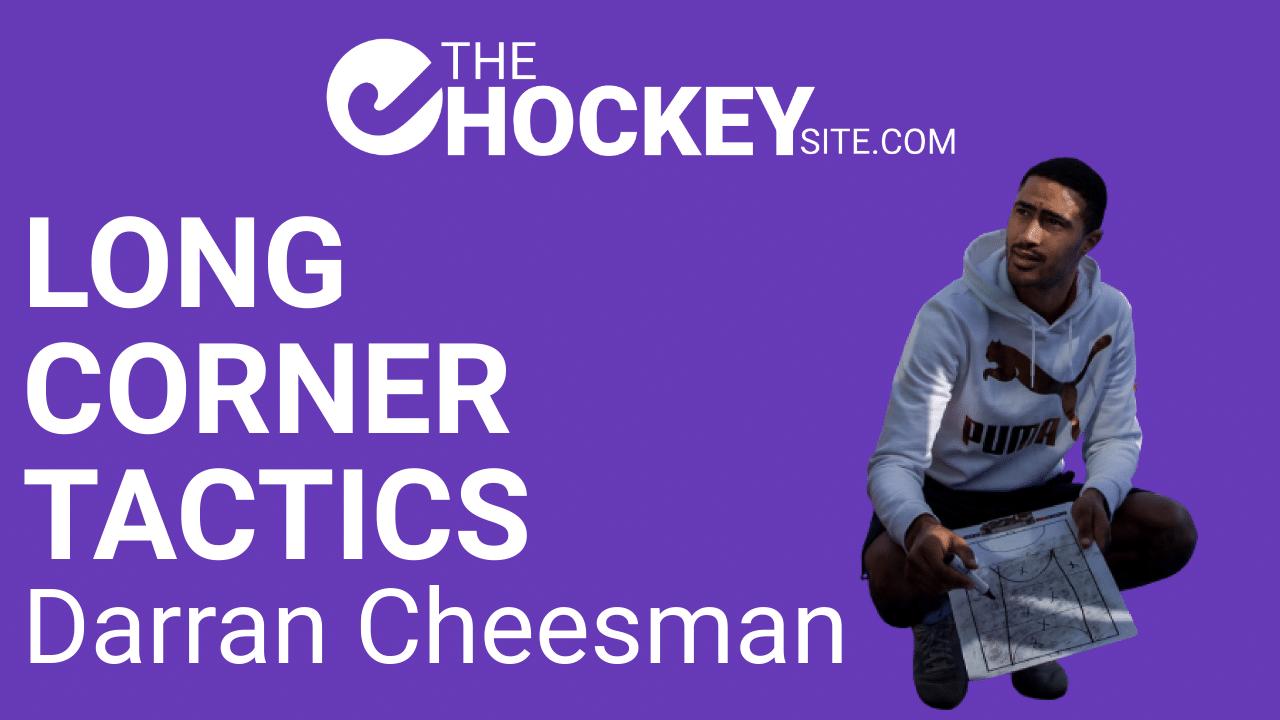 THS-Chat-Cheesman-site