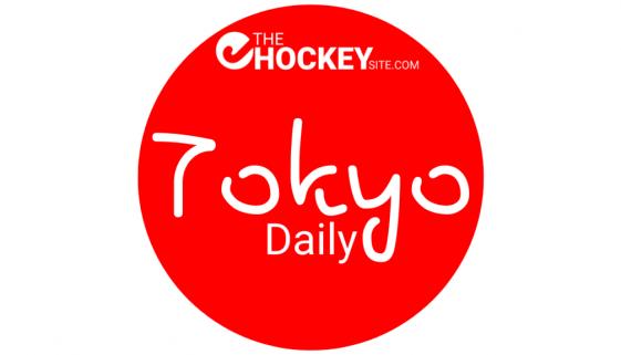 Tokyo Daily