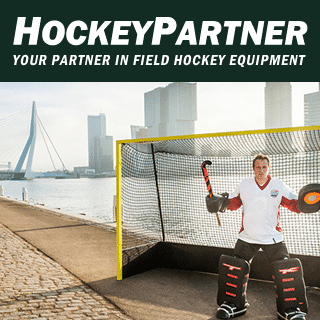 hockeypartner