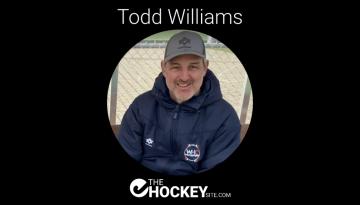 Todd Wiiliams