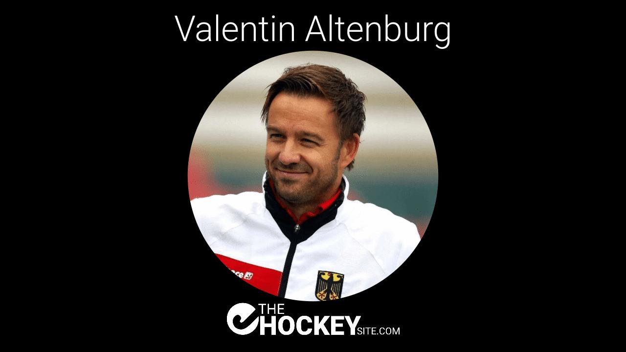 Valentin Altenburg