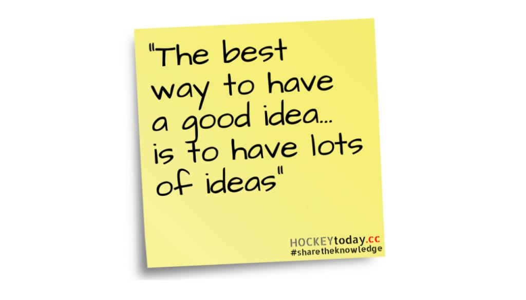 htcc_ideas_whitebg