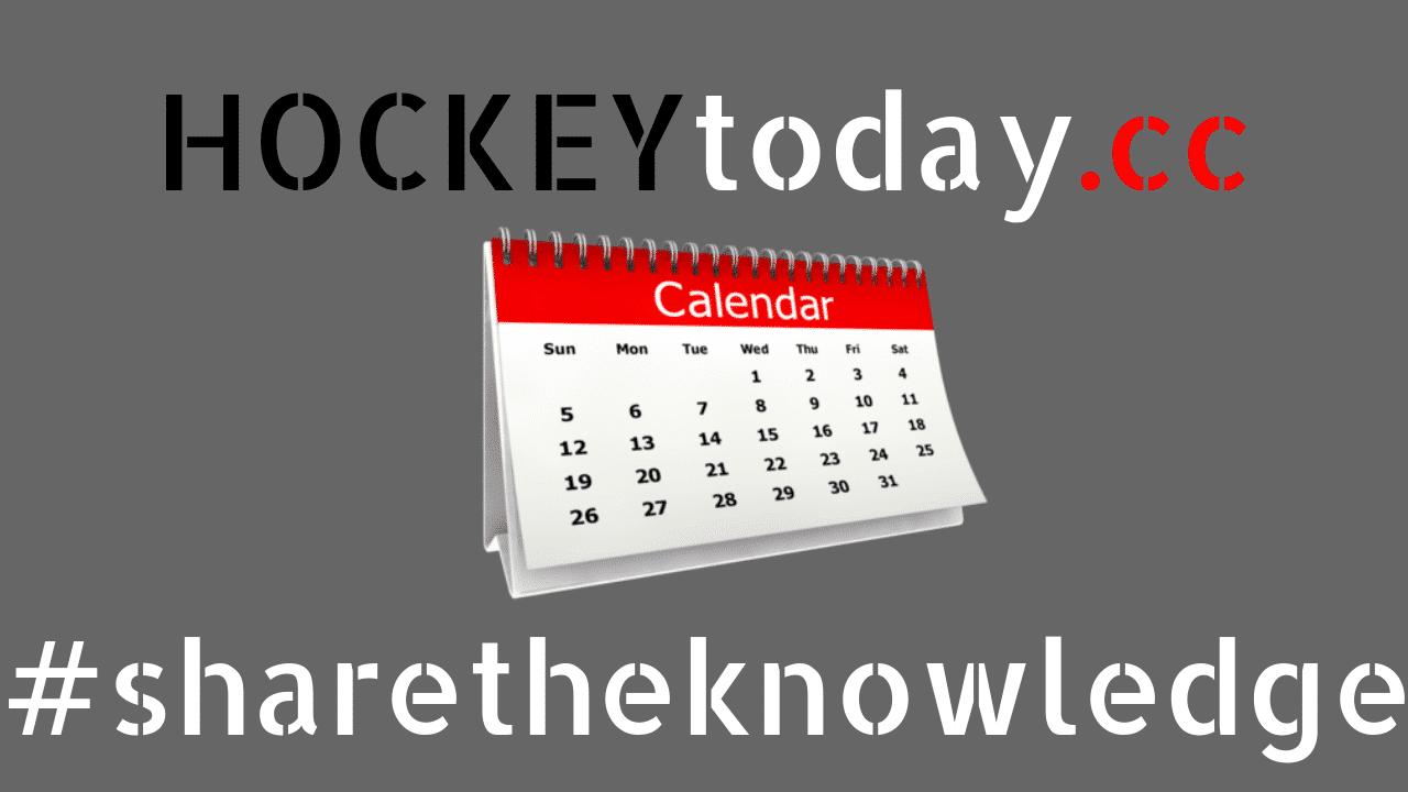 htccblog_calendar