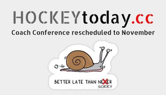 htccblogsorry_november