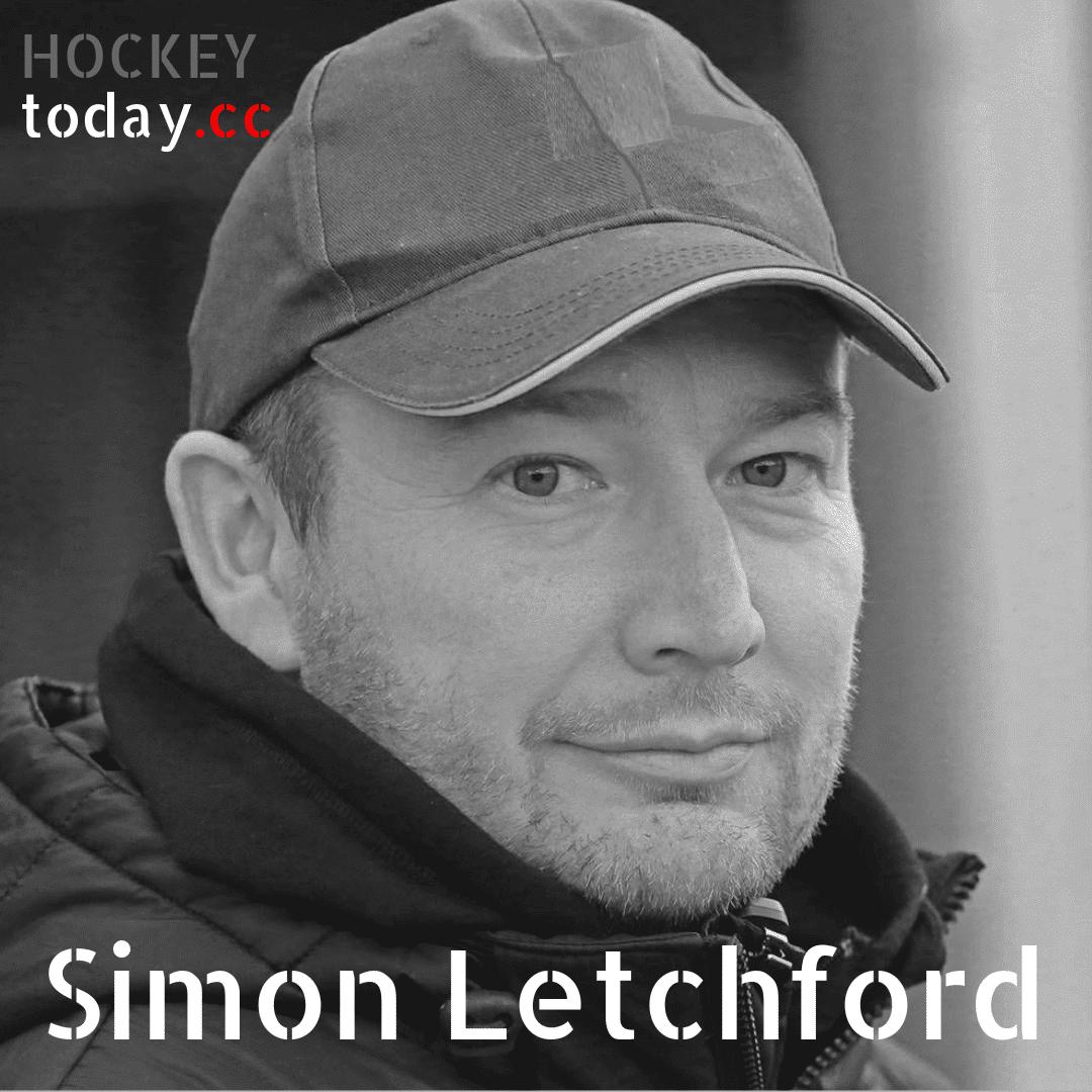 Simon Letchford - pic by Marc Lequint