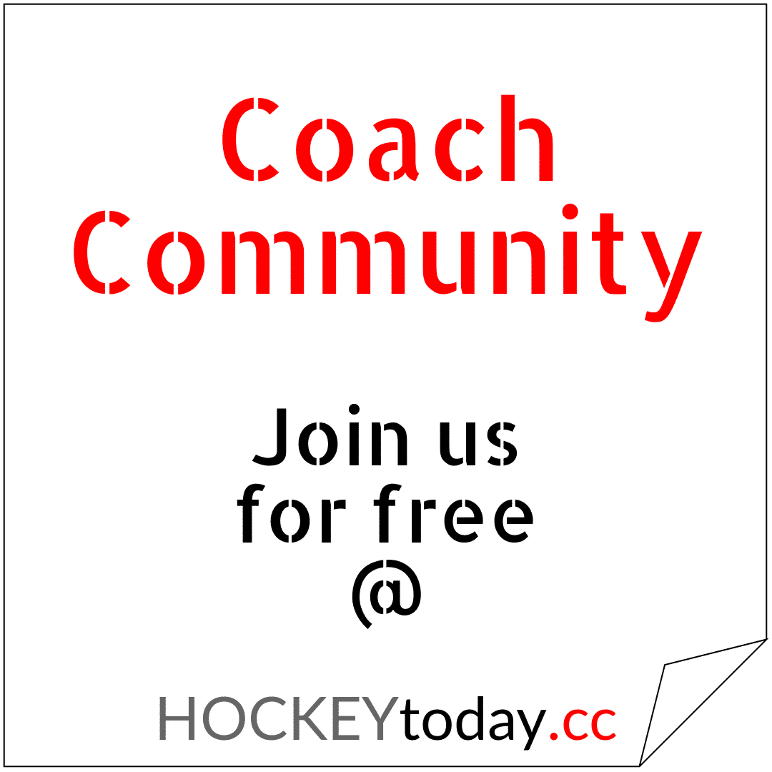 htccproduct coach community