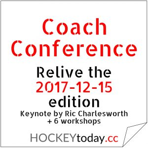 Coach Conference 2017-12-15