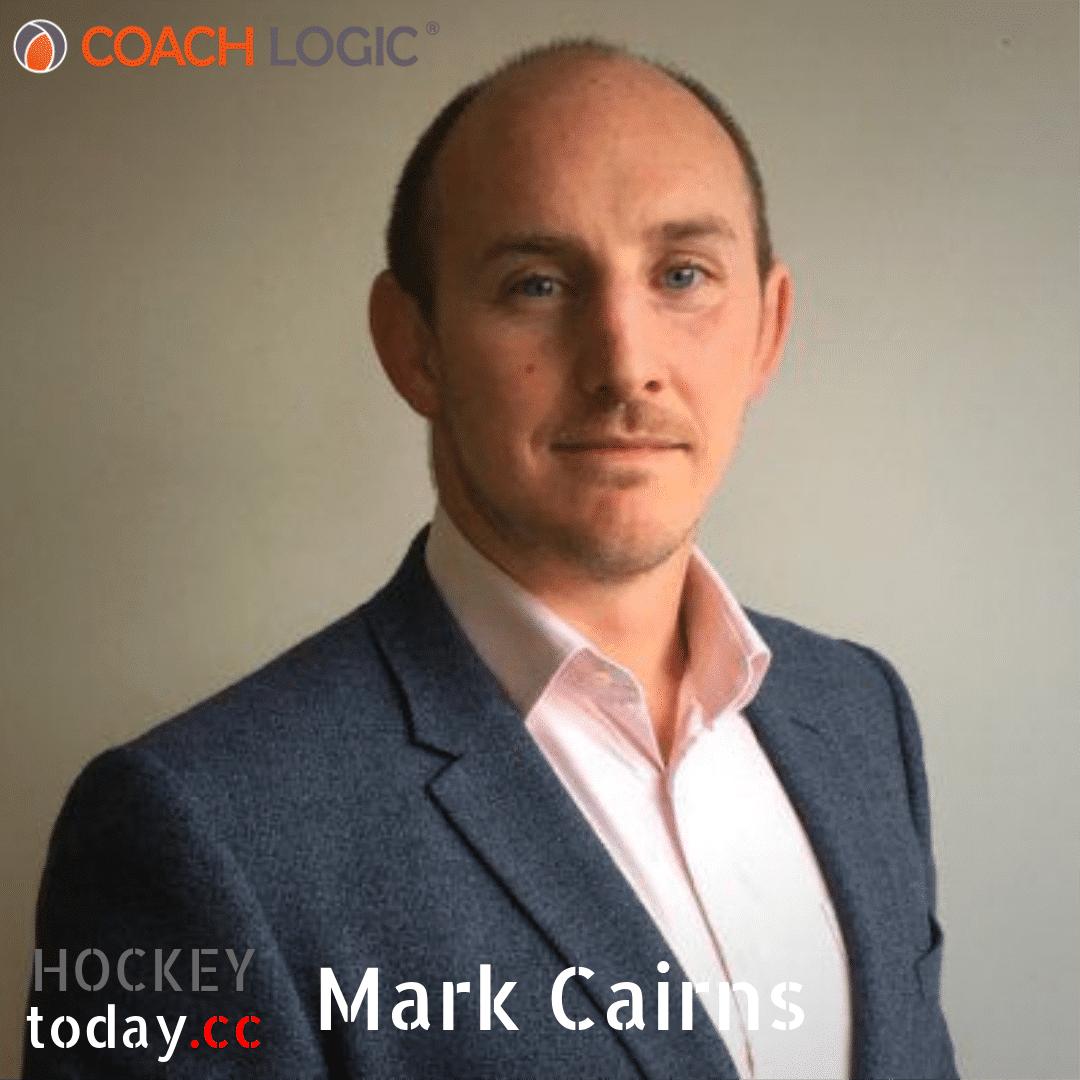 Mark Cairns