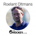 Roelant Oltmans The Hockey Site