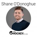 Shane O Donoghue